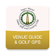 Ingon Manor Golf Club by Whole In One Golf