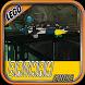 Guides ( LEGO Batman ) by Swdev