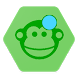 Push Monkey Demo by Altus Apps
