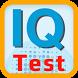 IQ Test by dev4wife