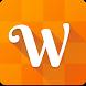 Restolution WaiterAPP by Restolution