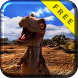 Funny Little Dinosaur LiveWP by ProStudio Design