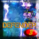 Guide Defender 3 by Golden VIP