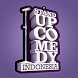 Stand Up Comedy Indonesia by ID Dev Android