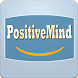 Positive Mind by ADS Browser