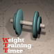 WeightTrainingTimer by busendan
