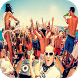 Musica para Fiesta by Top 100 Music and Entertainment