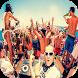 Musica para Fiesta by Golden Best apps