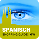 SPANISCH Shopping Guide | GW by NEULAND Multimedia GmbH