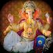 Ganesh Live Wallpaper - Ganesh Chaturthi 2017
