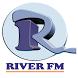 River Fm