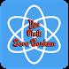 Ygs Fizik Soru Bankası by Kanuni Games