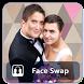 Face Swap Photo Studio by LaFleur Designs