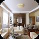 Simple Living Room Designs by FIBERAL