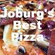 Joburg's Best Pizza