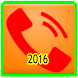 Call Recorder plus 2016 by MedoApps