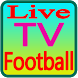 Live Football by Appsdream