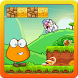 Super Poo adventure world by FREE APPS P
