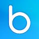 buyoo shopping app by buyoo, Inc.
