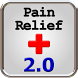 Pain Relief 2.0 by Zeleniak