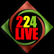 224Live Radio Official