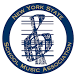 NYSSMA Winter Conference by CrowdCompass by Cvent