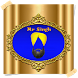Mr Singh Turban Photo suit by dyaro apps