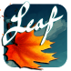 Leaf by DTI Software