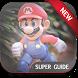Guide For Super Mario Run by IMEDEV ATOS