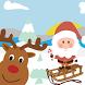 Santa Sleigh Ride Adventure