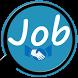JobsEmpleo: Job finder by AFRDesign