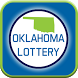 Oklahoma Lottery Results by Mobility Dev Apps
