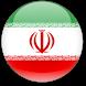 VPN MASTER- IRAN by VPNMASTER
