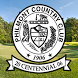 Philmont Country Club by Mobile Apps Inc.