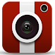 Selfie Camera Expert - Photo Effects by Mobologics