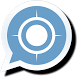 GPS To Telegram Messenger by NUDGE ME