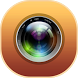 Camera Selfie OS 10 by Gomexza