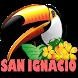 San Ignacio Misiones by MisionesMovil