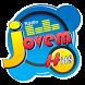 Rádio Jovem Hits by Host Rio Preto
