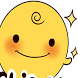 Chat SimSimi Artificial Intelligence Robot Tips