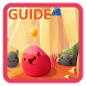 Guide for Slime Rancher by Evasiliy