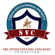 Svcagriculture by mastersmedia
