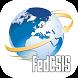 FedCSIS 2017 by T.R.I., s.r.o.