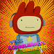 Tips Scribblenauts Unlimited by tungkhaXi