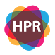 HPR- Health Professional Radio by Vertical Internet Radio
