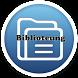 Biblioteca UNG by BiblioteUNG T.I