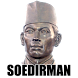 Album Foto MONUMEN PANGSAR SOEDIRMAN by Media Satria Indonesia