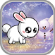Running Bunny by Global Success Software