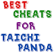 Cheats For Taichi Panda by DarkCheatssos