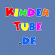 KinderTube.de by KinderTube.nl